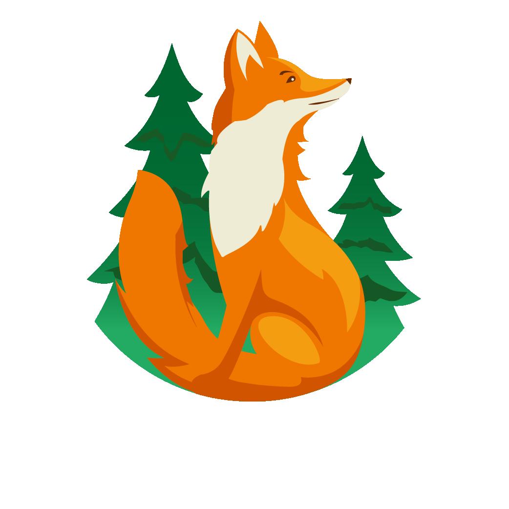 La Nouchettière